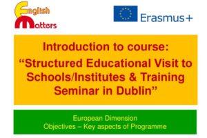 EM_ERASMUSPLUS_DUBLIN_260217_Intro_STV-page-008