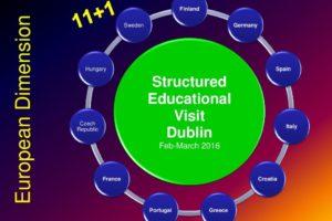 EM_ERASMUSPLUS_DUBLIN_260217_Intro_STV-page-010