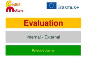 EM_ERASMUSPLUS_DUBLIN_260217_Intro_STV-page-012